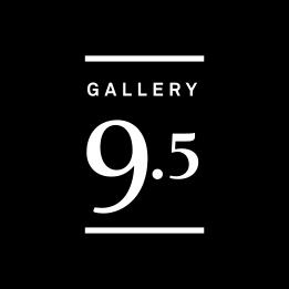 GALLERY 9.5