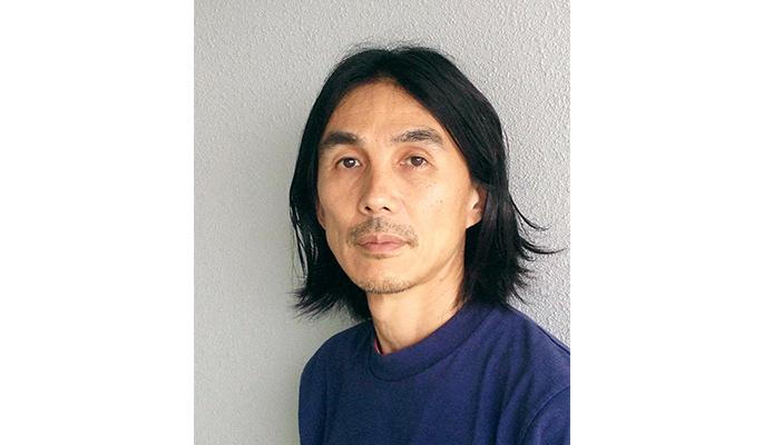 岡本 尚文
